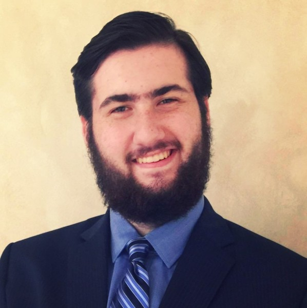 Blood Sun - Rivals' Rival to Blood Moon